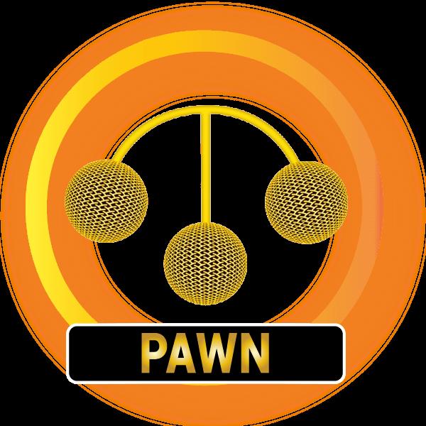 Best Pawn Shop in Philadelphia