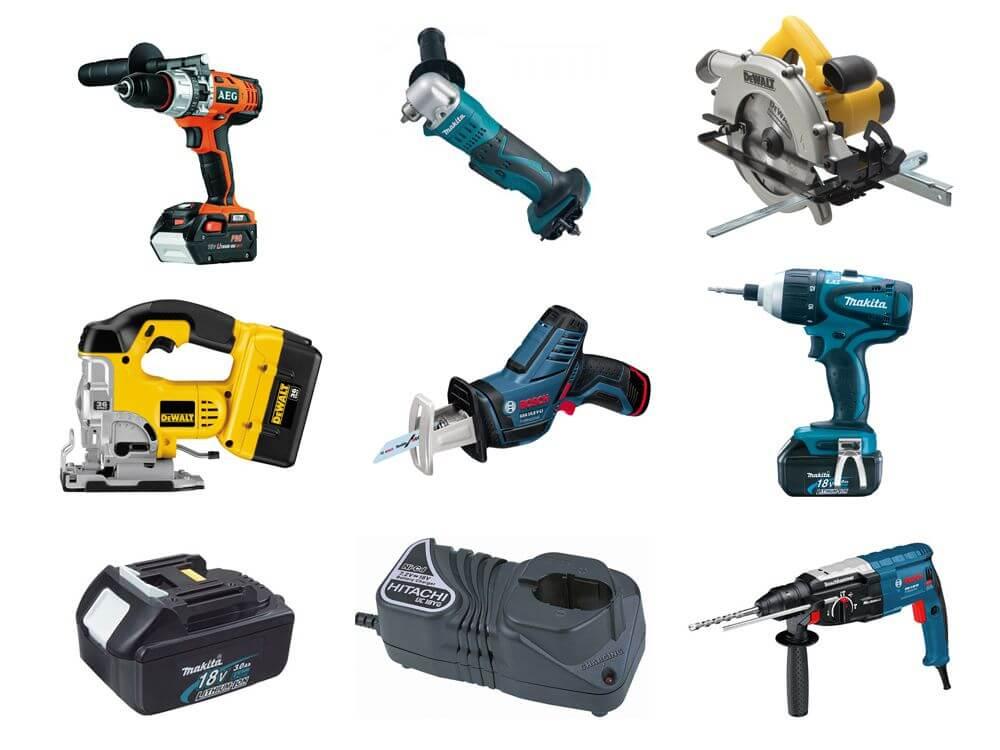 pawn shop power tools philadelphia